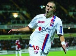 The top 10 muslim football players islam worlds greatest karim benzema voltagebd Gallery