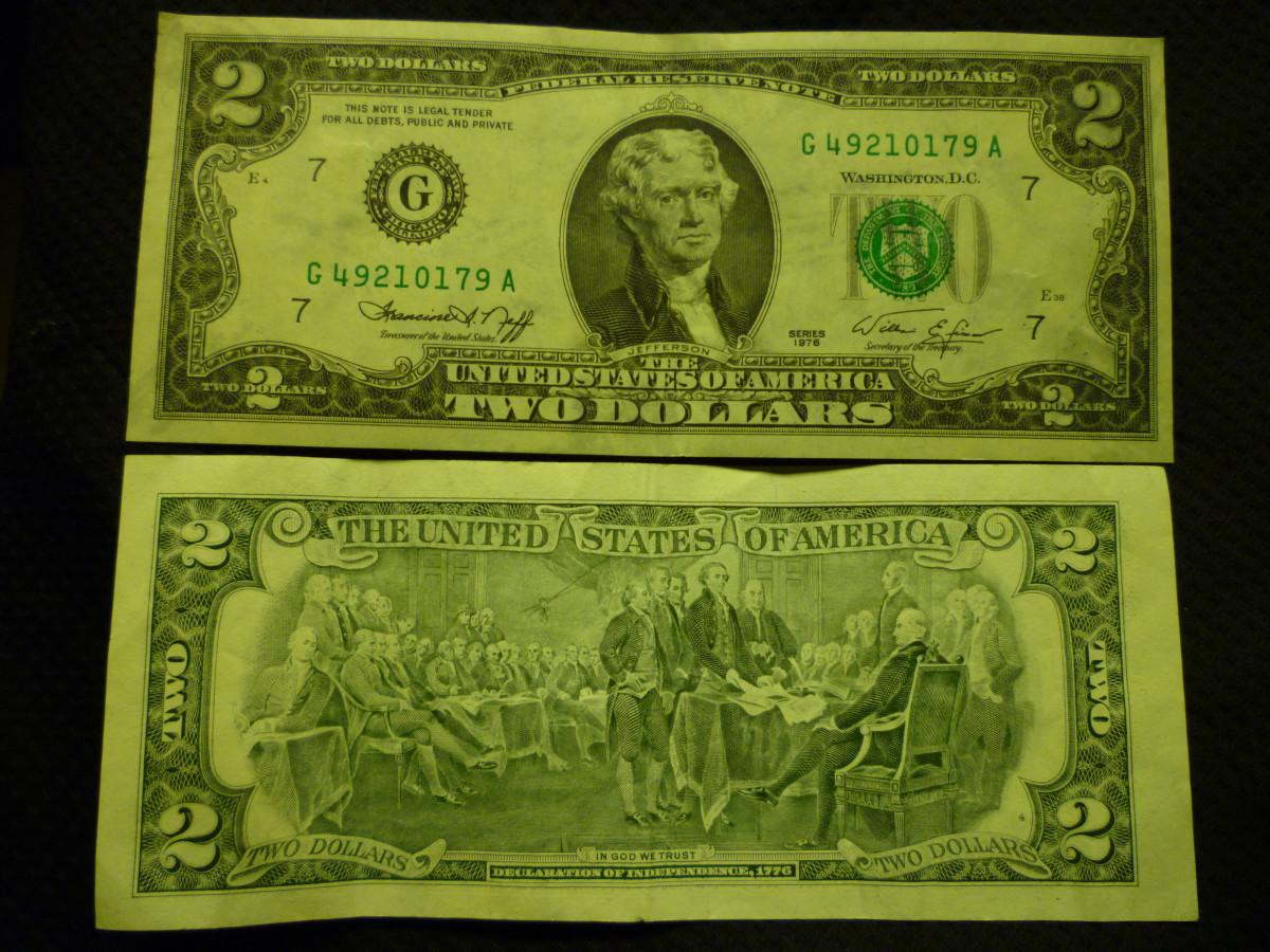 đổi tiền lẻ