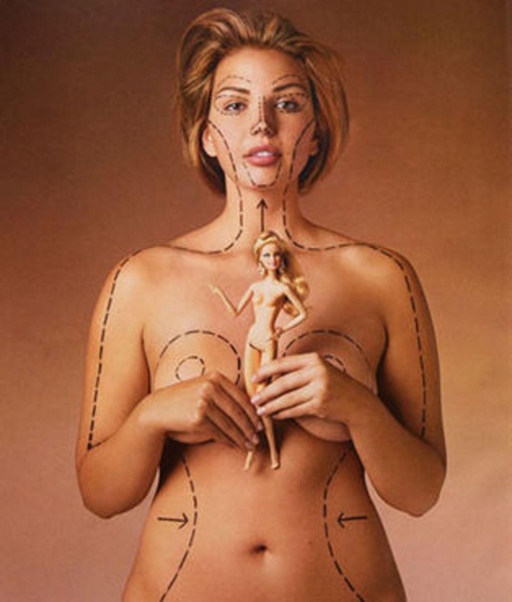 Beautiful Women Intro To Women S Studies Wmst 2010