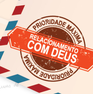 /var/www/ibcbh/current/public/site/wp content/uploads/2015/08/prioridade maxima 01