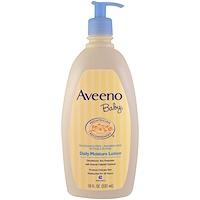 https://sa.iherb.com/pr/Aveeno-Baby-Daily-Moisture-Lotion-Fragrance-Free-18-fl-oz-532-ml/47923