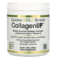 California-Gold-Nutrition-CollagenUP-膠原蛋白