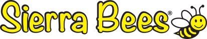 Промокоды для iHerb на ноябрь 2019 года