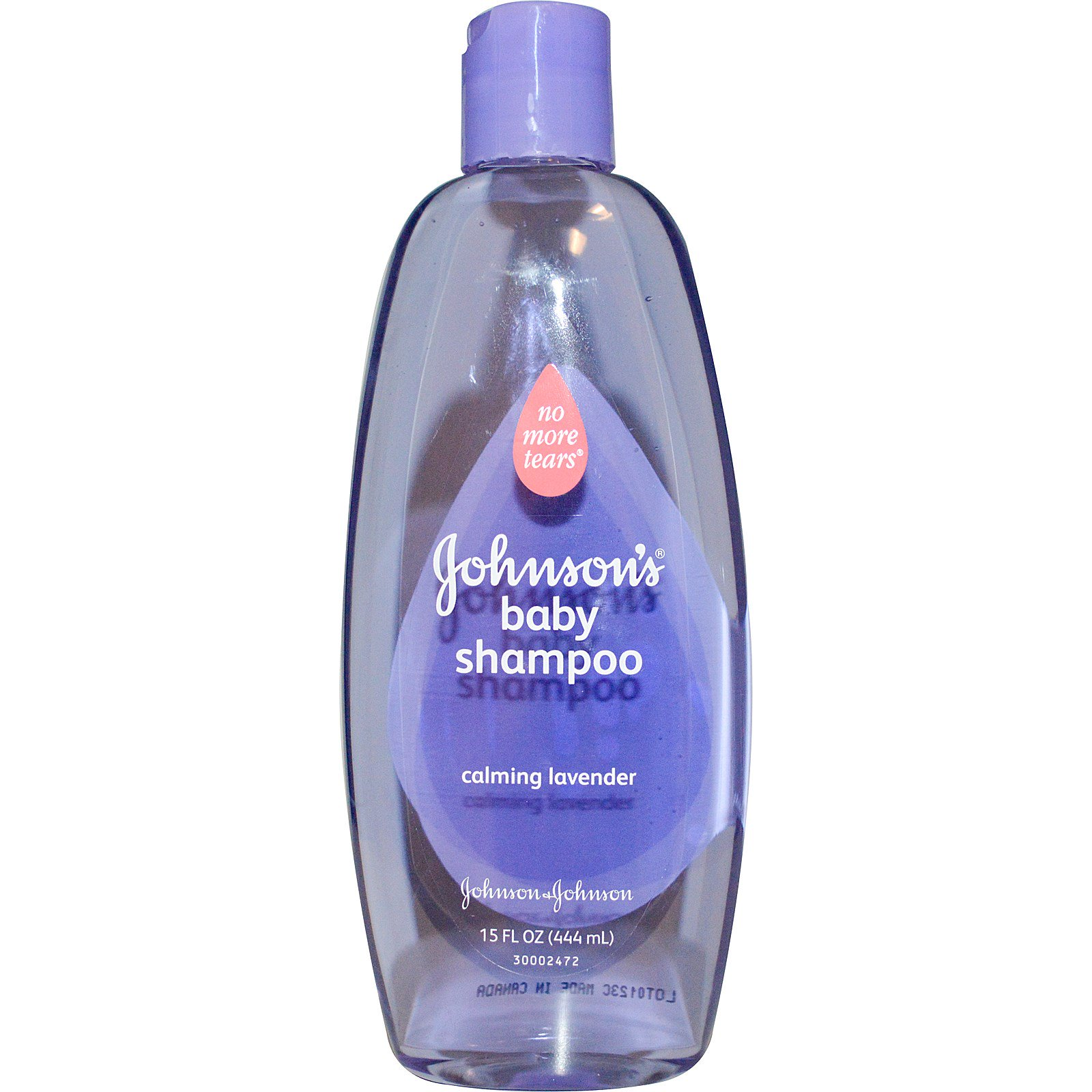 Image result for medicated baby shampoo