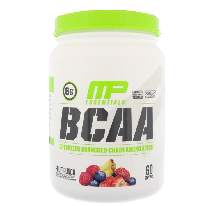 افضل bcaa للضخامه أفضل BCAA للتنشيف انواع BCAA BCAA فوائد افضل نكهة BCAA Best BCAA فوائد Xtend BCAA فوائد واضرار أفضل أنواع الأمينو واسعارها جلوتامين