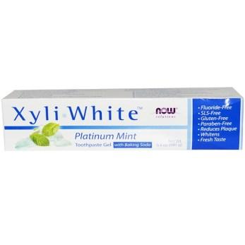https://jp.iherb.com/pr/Now-Foods-Solutions-XyliWhite-Toothpaste-Gel-Platinum-Mint-6-4-oz-181-g/11465?rcode=CUN918