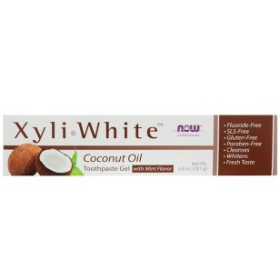 https://jp.iherb.com/pr/Now-Foods-Solutions-XyliWhite-Toothpaste-Gel-Coconut-Oil-Mint-Flavor-6-4-oz-181-g/78246?rcode=CUN918