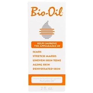 https://sa.iherb.com/pr/Bio-Oil-Specialist-Moisturizer-Oil-2-fl-oz/40999