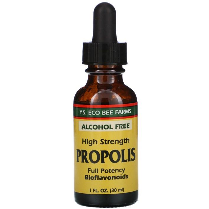 Propolis نقط العكبر كبسولات بروبوليس طريقة استخدام العكبر المطحون جرعة العكبر تجربتي مع العكبر بروبوليس للاطفال أضرار العكبر فوائد العكبر للصدر طريقة خلط العكبر والعسل