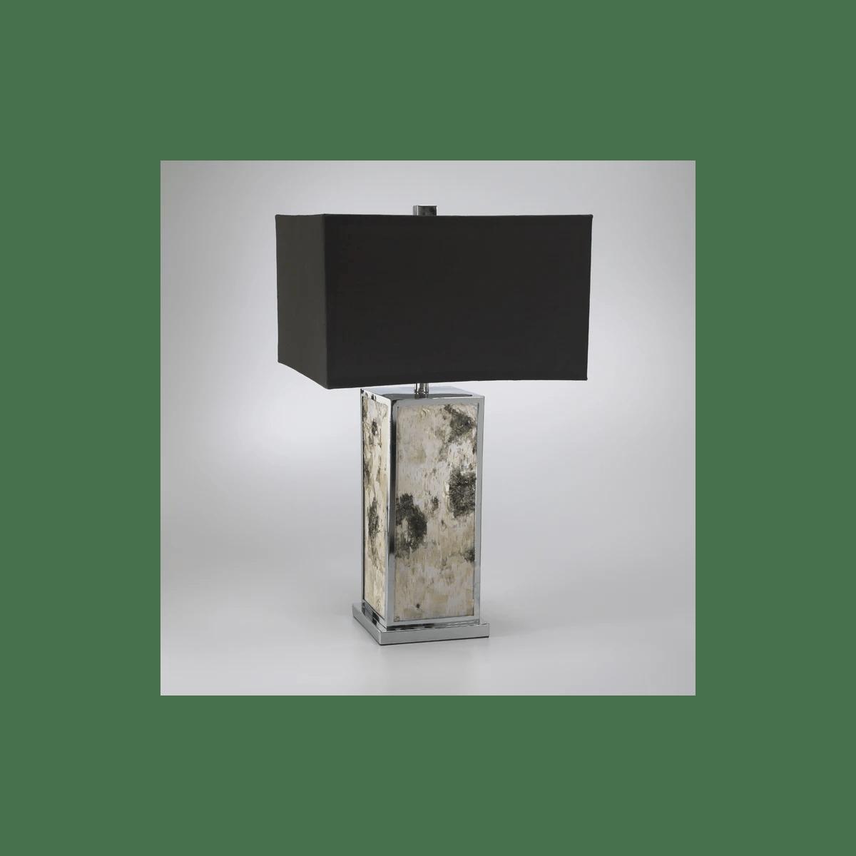 cyan design 02237