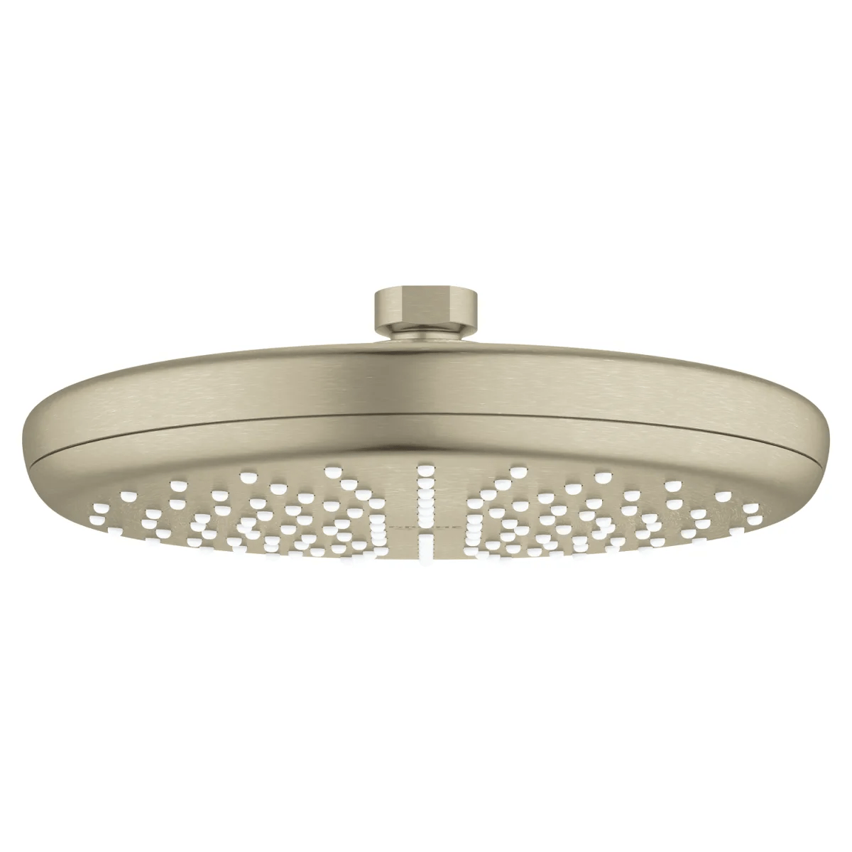 Grohe 26 409