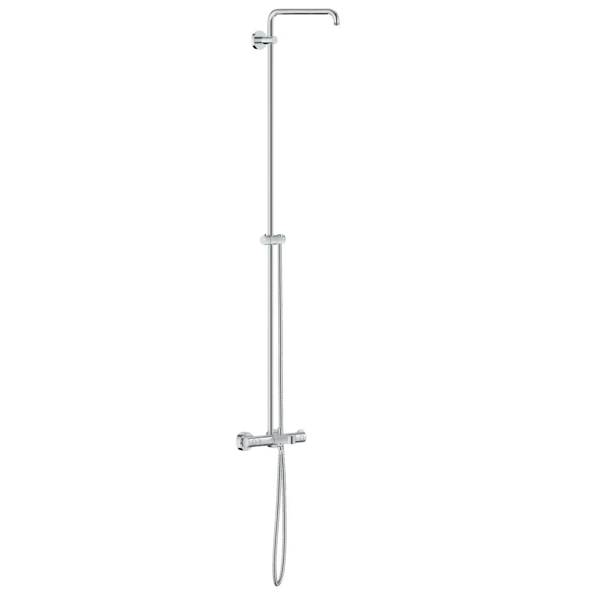 Grohe 26 490