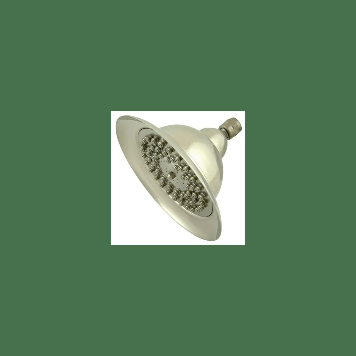 Kingston Brass K306c