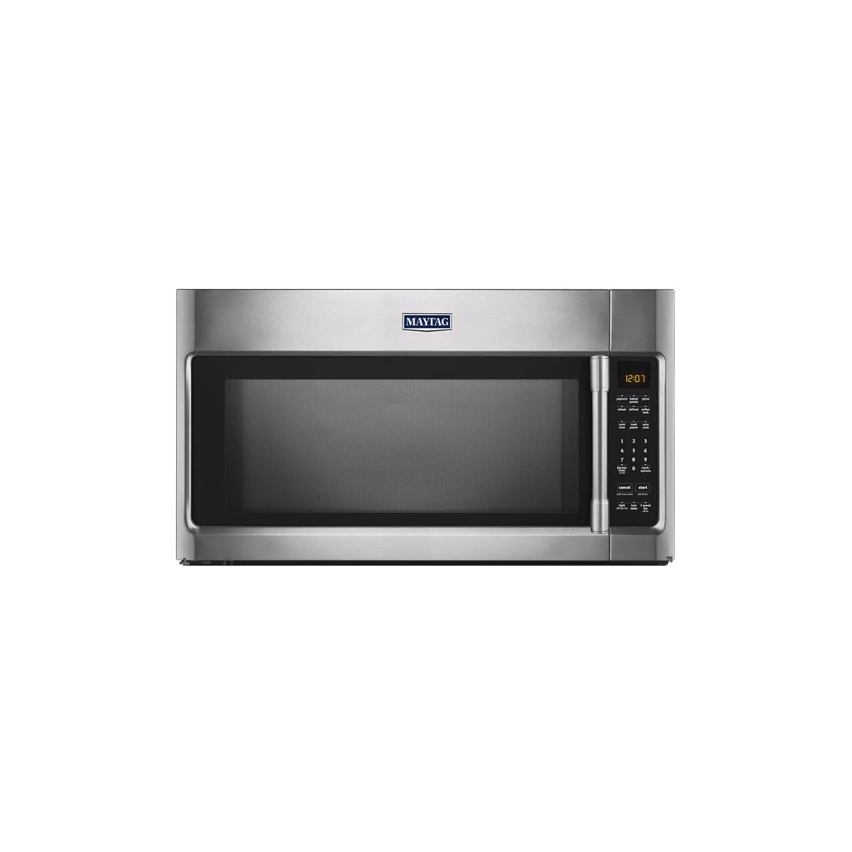 maytag microwave ovens cooking
