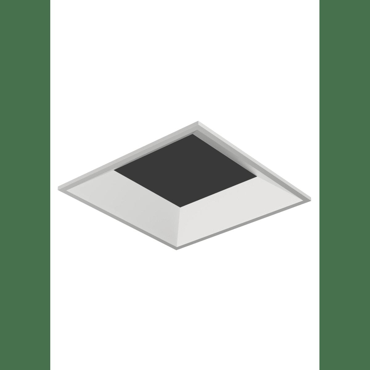 tech lighting en3slb o