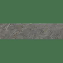 emser tile f84caboco0313sb cabo 3 x