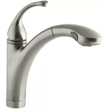 laundry utility faucets at