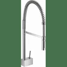 hansgrohe axor starck faucets at faucet com