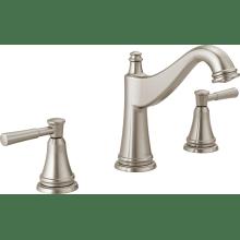 delta bathroom faucets at faucet com