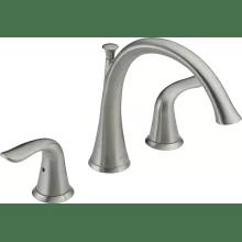 delta lahara collection at faucet com