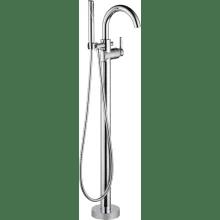 bathtub faucets at faucet com