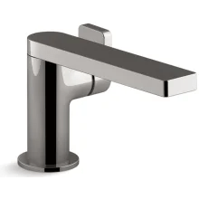 single handle faucets for bathroom sink