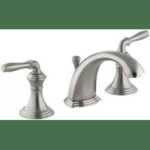 bathroom faucets faucet com