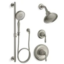 tub and shower faucets bathtub
