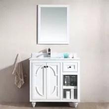 36 inch vanities faucetdirect com