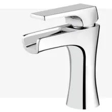 pfister faucets build com