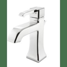 pfister single hole bathroom faucets