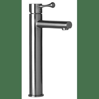 handle bathroom faucet