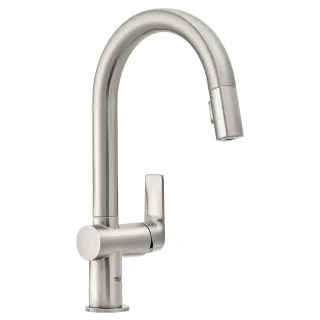 grohe 30 378