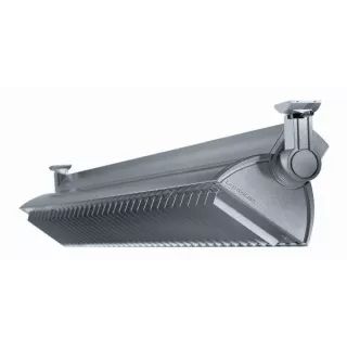 lightolier 9477al aluminum indoor
