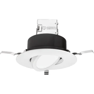 lithonia lighting 6jbk adj 90cri m6