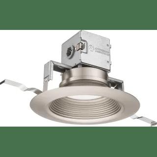 lithonia lighting 6jbk rd 90cri m6