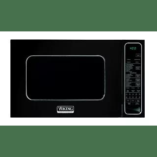 1 5 cu ft countertop microwave
