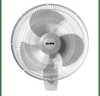 air king fans and air circulators