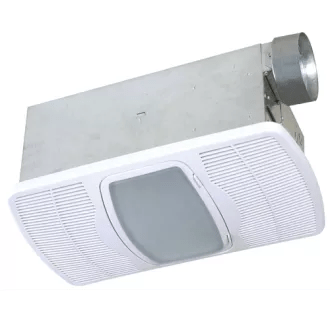 bathroom heater bathroom exhaust fans