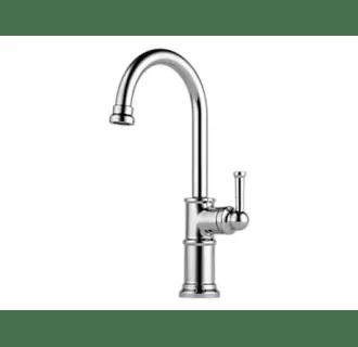 bar and prep faucets at faucet com