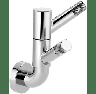 brizo litze collection faucets at