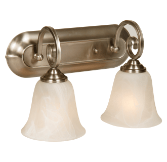 french country bathroom lighting free