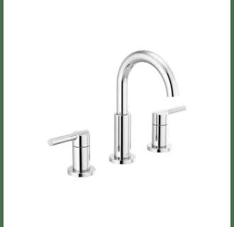 widespread bathroom faucets at faucet com