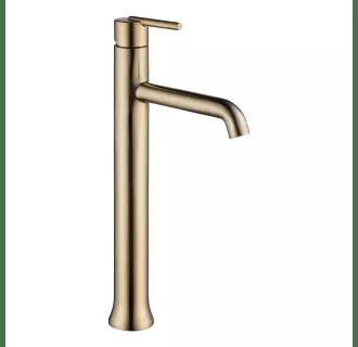 all vessel faucets at faucet com