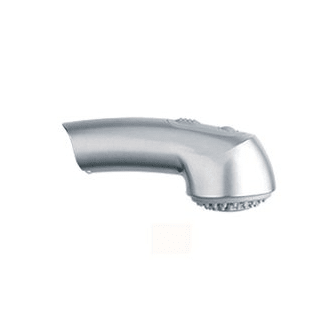 grohe replacement parts