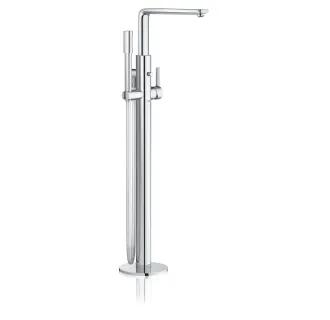 grohe bathtub faucets at faucetdirect com