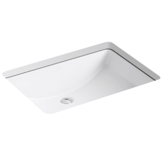 kohler bathroom sinks build com shop