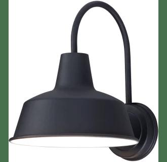industrial style outdoor lighting