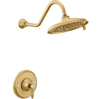 moen weymouth collection at faucet com