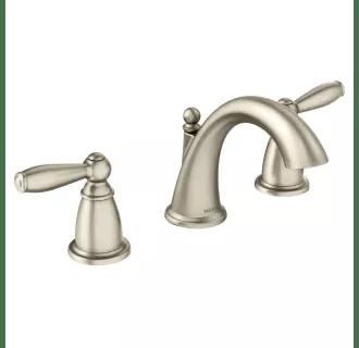 moen bathroom faucets at faucetdirect com